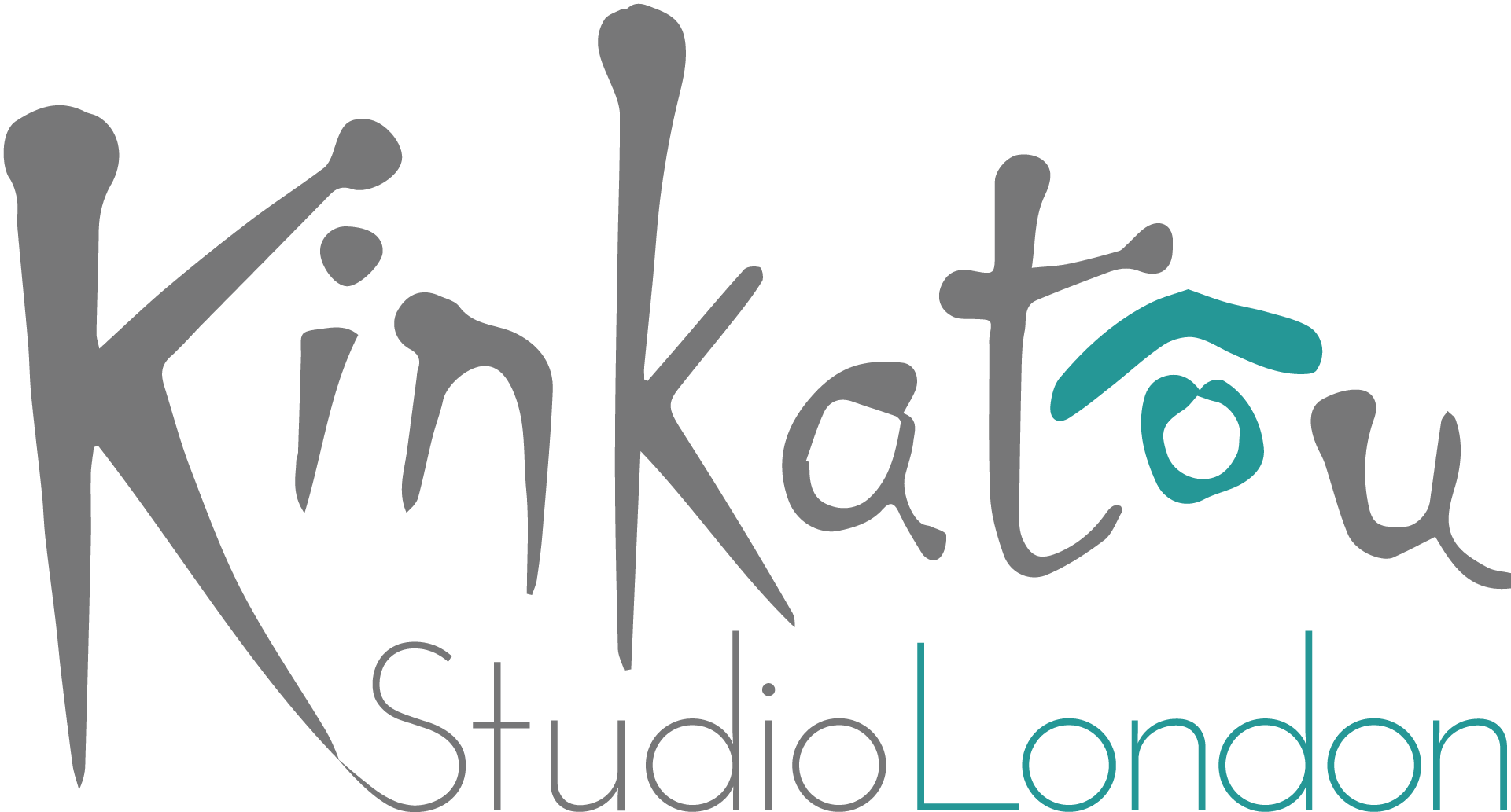 Kinkatou Studio London